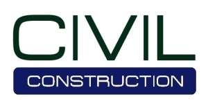 Civil Construction Cork Garden and Driveways Services
