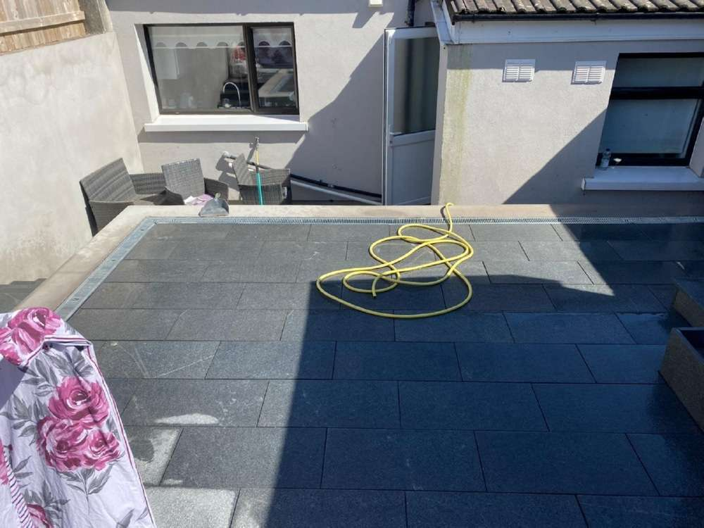 Driveways-Cork-Patios-Cork-Paving-Cork-Extensions-Cork-Attic-Conversions-Cork